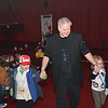 "Do You Believe in Magic? 2013 : Do you Believe in Magic - Robert Jones Illusionist/ Speaker/ Comic/ Entertainer can be contacted at 423-326-1186 or www.MRJPRO.com VOTED ""The Souths Funniest Family Entertainment"""
