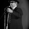 Sunday Church Services 2013 : Blues Brothers Themed service!
